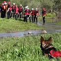 Golan Rescue Unit - יחידת חילוץ גולן